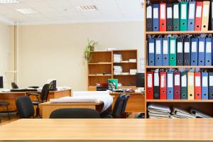 Verhuisbedrijf de Vakverhuizer in Helmond Instellingen