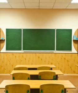 Verhuisbedrijf de Vakverhuizer in Helmond Scholen